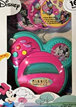 Best minnie mouse cd Reviews