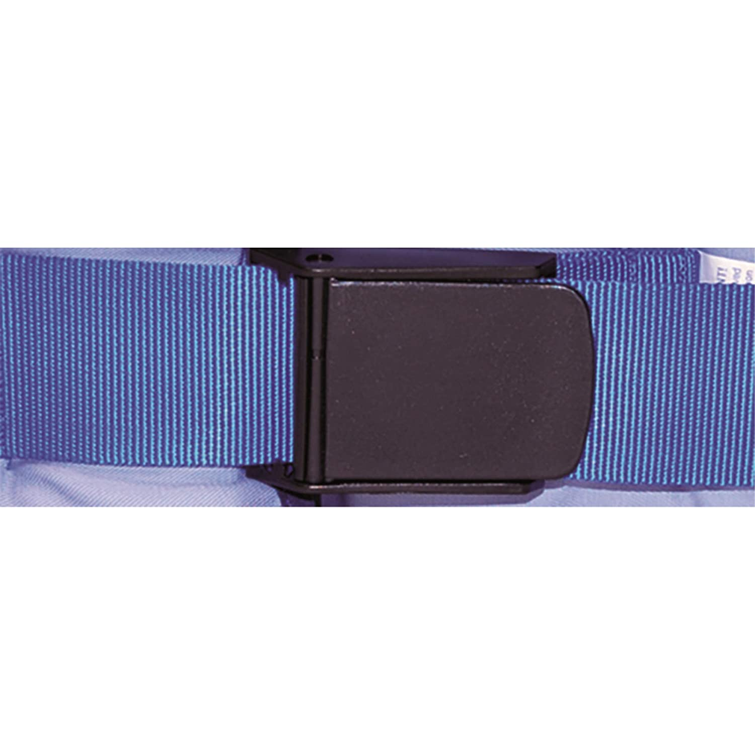 Resident Release Nylon Clearance SALE Limited time Belt Loop Discount mail order and Hook With