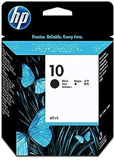 Best canon pixma pro-10 ink Reviews