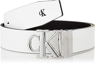 Calvin Klein Cinturn para Mujer