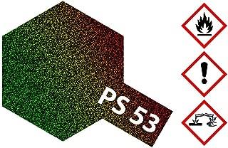 Tamiya PS-53 Lame Flake Paint 86053