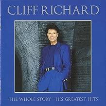 Best cliff richard hits Reviews