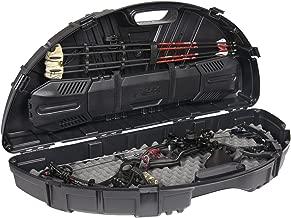 Plano SE Pro 44 Bow Case - Black with Arrow Case SE Pro 44 Bow Case - Black with Arrow Case, 44