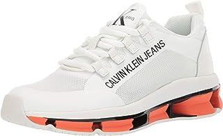 Calvin Klein Leory Hombres Zapatos