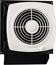 Amazon Com Wall Exhaust Fans