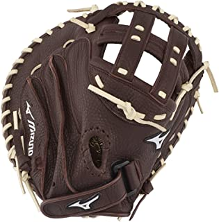 Best women's fastpitch softball catchers mitt Reviews