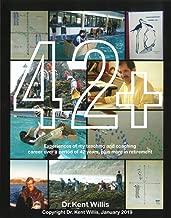 Teaching 42+