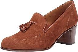 Tasselled High Heel