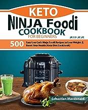 the ninja diet