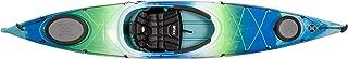 Perception Carolina 12   Sit Inside Kayak for Adults   Touring Kayak   12'