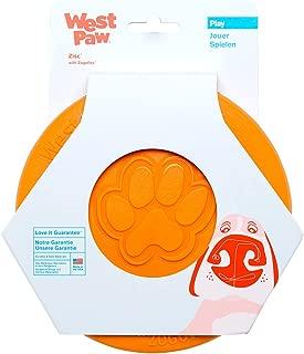 Best kong puppy flyer Reviews