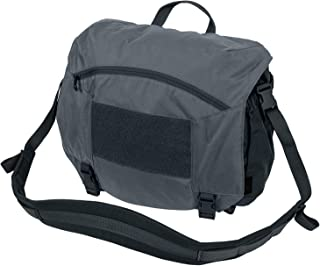 Helikon-Tex Urban Courier Bag, Urban Line