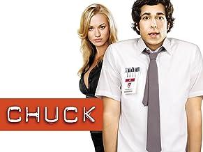 Chuck Season 1