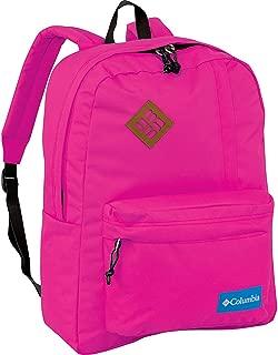 Columbia Sportswear Varsity Day Pack (Groovy Pink)