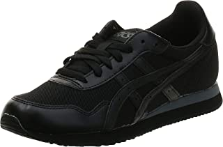 ASICS Men's Tiger Runner Running Shoes