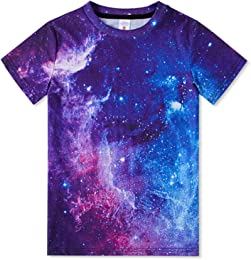 Best shirts for kids