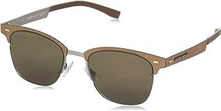 نظارات شمسية من هوجو بوس للرجال -  53