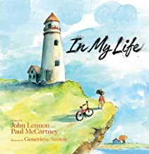 In My Life (English Edition)