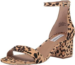 Steve Madden Women's Irenee-L Heeled Sandal