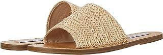 Women's Grace Flat Sandal