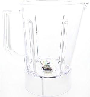 Amazon.es: KAParts - Repuestos para batidoras de vaso / Accesorios ...