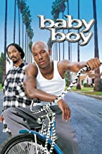 Best baby boy movie video Reviews