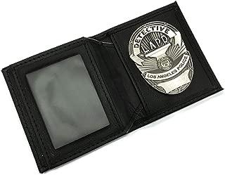 blade runner wallet