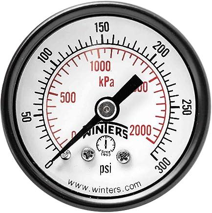 Dragon Gauge Tachometer Wiring Diagram