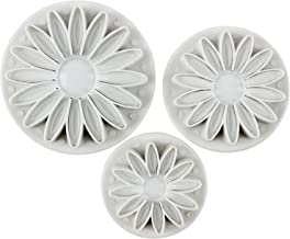 Best sunflower plunger cutter Reviews