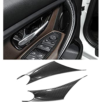 Amazon Com Moonlinks For Bmw 3 Series E90 E91 Door Pull Handles Door Handle Outer Cover Passenger Side Door Clasp Handle Door Pull Outer Trim Covers Fits Bmw 323 325 328 330 335 Right