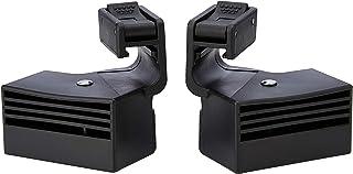 R/ömer 21928 Adaptadores para sillas de coche