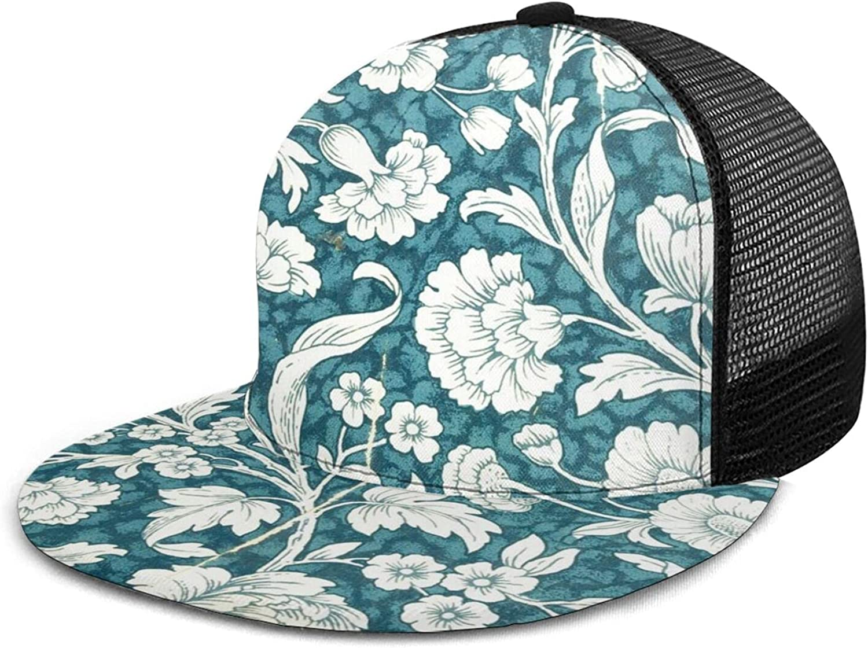 LvMinYi Baseball Popular overseas Cap Unisex Max 47% OFF Adjustable Hat Snapback Trucker