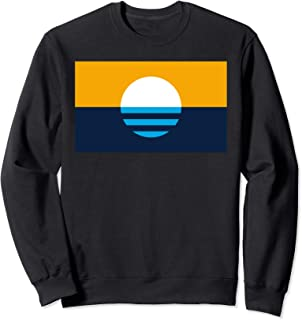 Best milwaukee flag sweatshirt Reviews