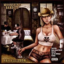 Prohibition [Explicit]
