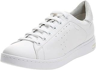 Geox D Jaysen A, Sneaker Femme