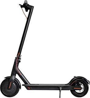 Xiaomi M365 Electric Scooter (Australian Version)