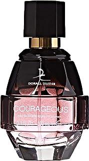 Courageous by Dorall Collection for Women - Eau de Toilette, 100ml
