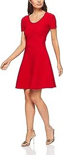 Armani Exchange Women's Dress