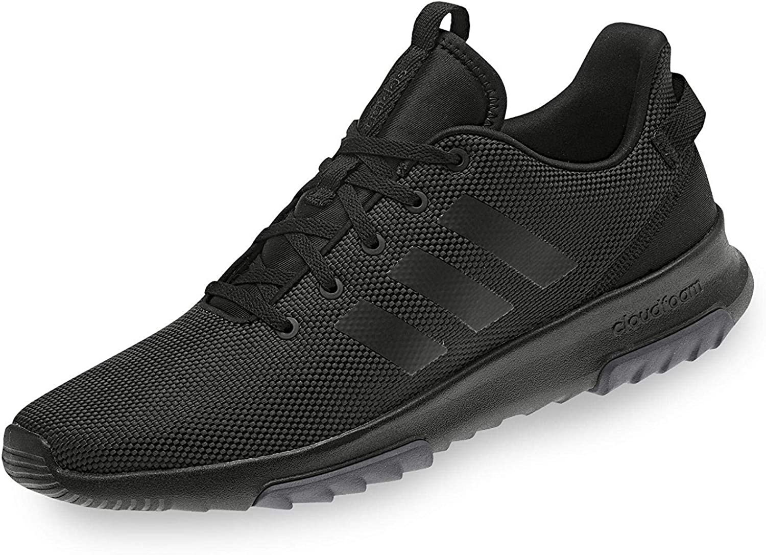 Adidas Neo Men shoes Cloudfoam Racer TR Running Training