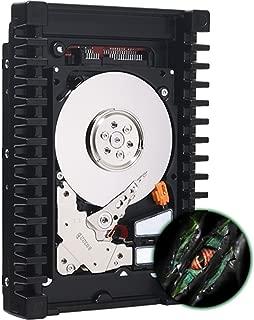 Western Digital VelociRaptor 500 GB 3.5