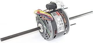 Dayton Room Air Conditioner Motor 1/10 HP 60 Hz