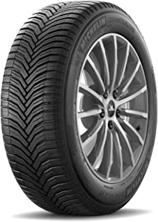 Michelin CrossClimate+ 165/70 R14 85T XL All-weather banden