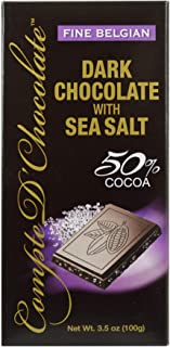 Best compte d chocolate Reviews
