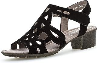 Suchergebnis auf für: Gabor Sandalen Sandalen
