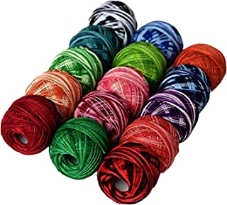 Best unique hand embroidery designs Reviews