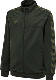 hummel Sweatshirt zip Lmove Classic