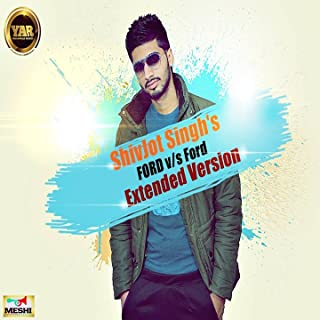 Best shivjot singh songs Reviews
