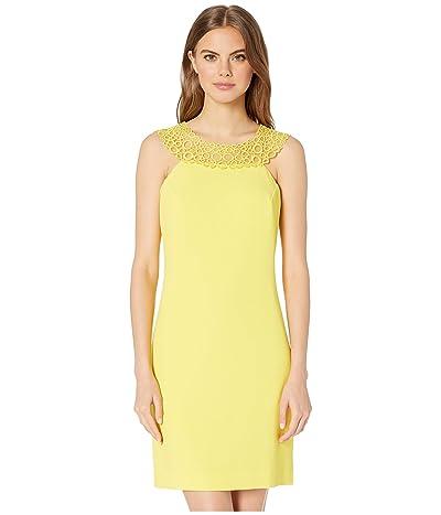 Trina Turk Bliss Dress (Sundeck) Women