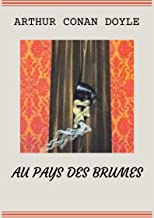 Au pays des brumes (Annotated) (French Edition)