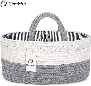 Best car gift baskets Reviews